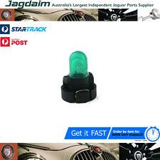 New Jaguar XJ XK8 X300 X308 Auto Control Transmission Solenoid Misc JLM20309