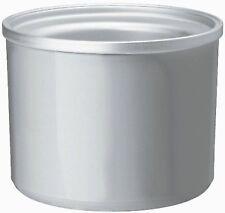 Cuisinart Ice Cream/Yoghurt Freezer Bowl 1.5L