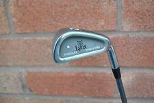 Lynx Parallax 2-Iron Driving Iron Golf Club REGULAR FLEX GRAPHITE SHAFT USED RH