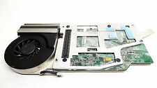 NEW GENUINE Dell Precision M6400 M6500 Nvidia Quadro FX 512 MB Video Card MDX3J