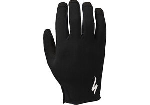 Specialized LoDown Gloves, Black, X-Large