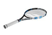 Babolat Pure Drive Lite 2015 besaitet Tennisschläger