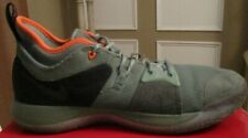 NIKE PG2 PALMDALE ALL STAR Size 14 Mens NBA Basketball Low Top SHOES A01750-300