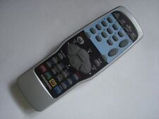 Original Grundig 076R0CH640 076ROCH640 TV/VCR Remote