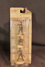 💥 MIB Ultimate Soldier New Ultimate Soldier 32x 1/32 Italian Infantry Set A NIB