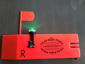 Church Tackle TX-44 Planer Board Light Kit