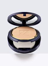 Estée Lauder Matte Face Make-Up with Sun Protection