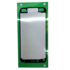 Samsung Galaxy S4 Mini G800 Lcd Vidrio Digitalizador Pegamento Adhesivo Sticker