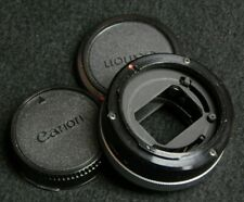 CANON EXTENSION TUBE FD 25 lens For Canon  -  #EF-U903