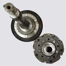 CFMOTO WET CLUTCH KIT/ WITH ENGINE BRAKE CF-500