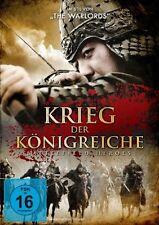 Krieg der Königreiche - Battlefield Heroes -  Jin-young Jung, Mun-shik Lee NEU