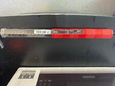 New Hilti 292979 Te Yx 1 58 14 Sds Max Hammer Drill Bit