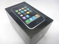 iPhone 3G 8GB OVP noch verschweißt ungeöffnet MB489AB/B RARITÄT sealed