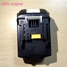 NEW 3000mAh 18 VOLT Li-Ion Battery for Makita BL1830 Bl1815 194230-4 LXT400