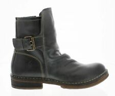 """Fly London 0.5-1.5"""" Low Heel Boots for Women"""