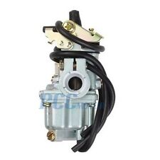 NEW CARB for SUZUKI JR50 50CC Dirt Bike CARBURETOR 1978 - 2006 M CA60