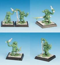 Freebooter's Fate - Goblin Matrose und Velero Set 2 Goblin Piraten GOB028