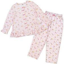 My Melody Ladies Pajama room wear size M JAPAN New NWT pajamas Sanrio pink
