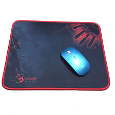 Bloody Offense Armor Speed Edition Gaming Mouse Pad Mat Medium Size 250*320MM
