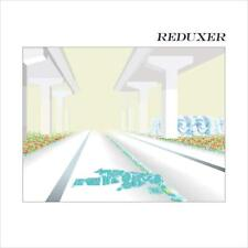 ALT-J - REDUXER (LP+MP3)   VINYL LP + MP3 NEW!