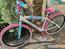 Se Bikes 29 inch Miami Big Ripper - assembled, brand new, never ridden