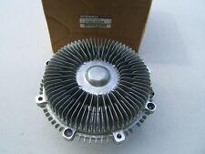 NEW  2011-2013 QX56 2014 QX80 Fan Clutch Assembly Fits Infiniti 5.6L 21082-5X20A