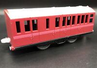 "Tomy Trackmaster Thomas Tank Engine  Spencer's 5"" Railway Train Carriage Coach"