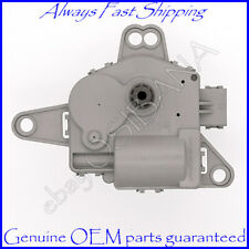 NEW OEM GENUINE HYUNDAI/KIA HEATER TEMPERATURE DOOR ACTUATOR #971591H050