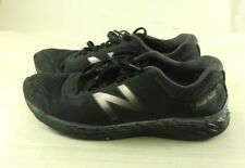 NEW BALANCE   MESH FRESH FOAM TENNIS SHOES LADIES SIZE 10