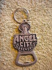 ANGEL CITY BREWERY Bottle Opener