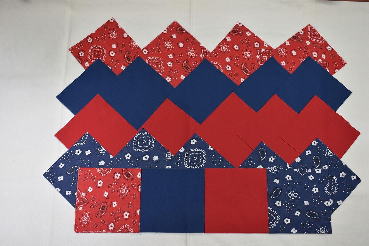Jody's Fabrics and Crafts