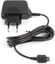 ORIGINALE LG charger caricabatterie cavo di ricarica LG kp100 hb620t kc910 ke970 km900 ks360
