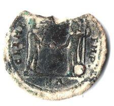 ANCIENT ROMAN COIN - MAXIMIAN (286-310AD) /COLLECTIBLE ROMAN COIN #K204