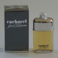 Cacharel, pour L'Homme, EDT 100ml, Spray