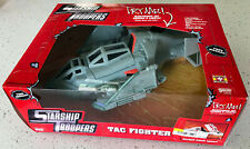 Galoob Starship Troopers Electronic TAC Fighter