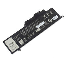 New 43Wh Battery for Dell Inspiron 13 7347 Laptop type GK5KY 04K8YH