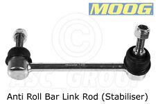 MOOG eje trasero dcho. Tirante De Barra estabilizadora HO-LS-10122