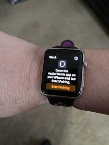 apple watch series 7000 42mm