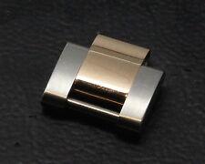 ROLEX Link for Oyster band / Maillon ROLEX pour bracelet Oyster 13mm