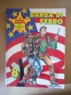 IL PICCOLO SCERIFFO - Old America Gigante n°8 1992 ed. Dardo [P5]