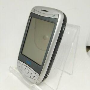 HTC Qtek 9100 Windows Mobile (Untested) HTC Wizard 200 ,O2 XDA Mini S Pocket PC