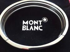 Montblanc  Bracelet New With Box