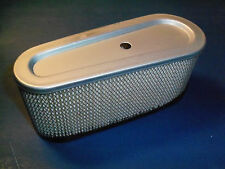 NEW REPLACEMENT AIR FILTER FITS BRIGGS 496894 496894S AIR10 FREE SHIPPING