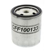 CHAMPION Fuel filter CFF100133