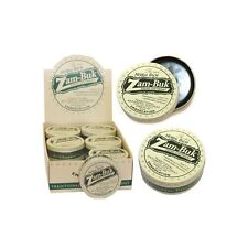 Zam Buk Ointment Herbal Traditional Antiseptic 20-Gram