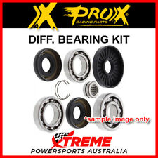 ProX Bombardier Traxter 650 2004-2005 Front Diff Kit 26.620069