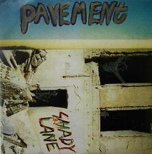 "Pavement – Shady Lane Vinyl, 7"", 45 RPM, Single"
