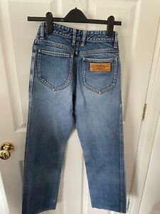 RM Williams Jeans