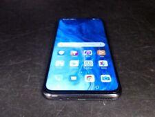 Huawei Y9 Prime - 128GB - STK-LX3 - Smartphone - Unlocked - Gray