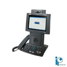 CP-7985G - Cisco Unified IP Video Conference Phone